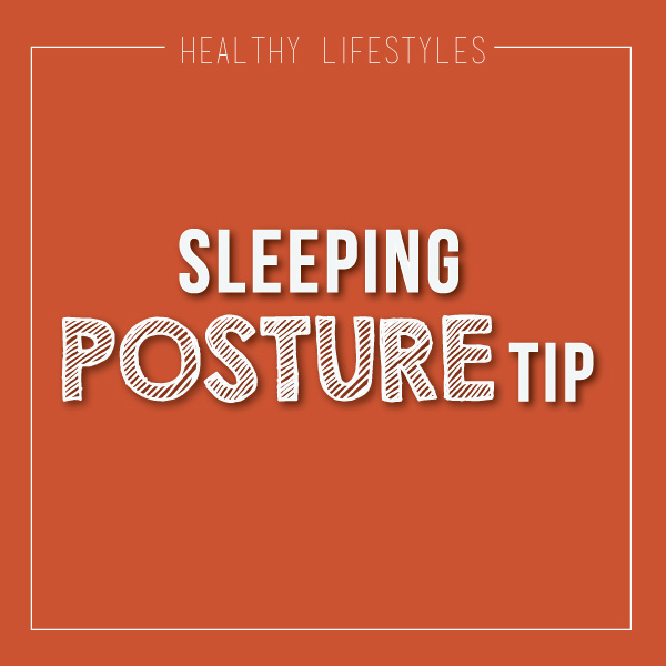 SLeep Tip