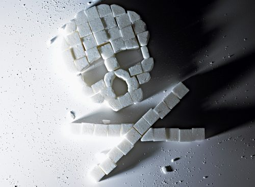 sugar-skull-man-does-super-super-size-me-500x366