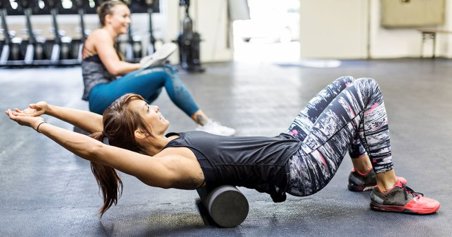 what-is-mobility-mobility-myths-foam-rolling