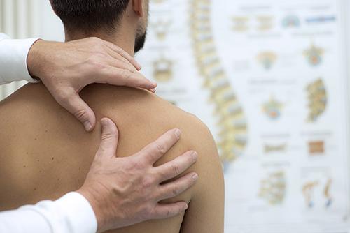 neck pain 1